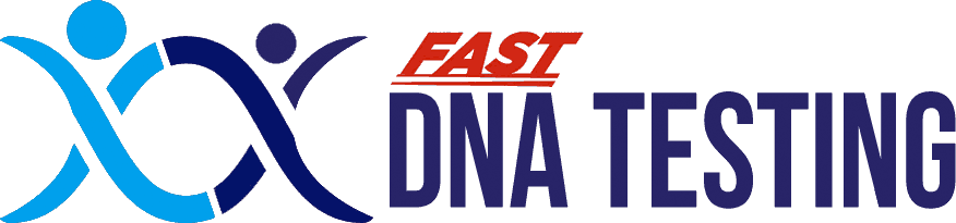 Địa chỉ xét nghiệm ADN nhanh chóng-chính xác-tin cậy