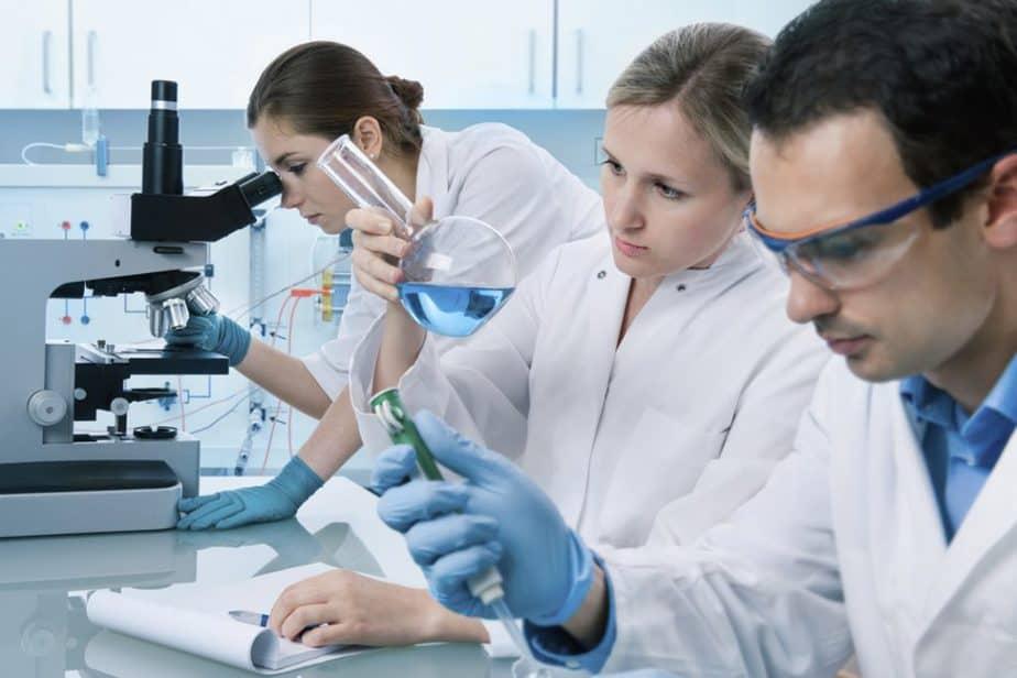 xét nghiệm ADN huyết thống, xét nghiệm ADN cha con, xét nghiệm ADN làm giấy khai sinh, xét nghiệm ADN