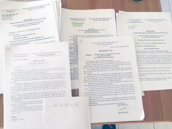 Bí ẩn vụ án ông già Việt Kiều liệt dương bị buộc tội giao cấu với trẻ em