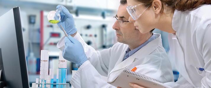Bảng giá xét nghiệm ADN huyết thống cha con