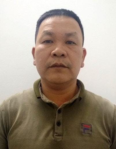 Le Hung Vui