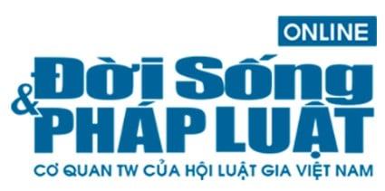 Bao Doi song Phap luat