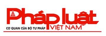 Bao Phap luat Viet Nam